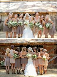 Western Wedding Reception Ideas 25 Cute Weddings On Pinterest Country Simple Outdoor