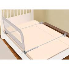 Halo Bed Rail by Summer Infant Out Of Sight Bedrail Summer Infant Babies