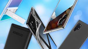 Best Samsung Galaxy Note 10 And Note 10+ Cases: Top Picks In ... Todays Top Deals 10 Anker Wireless Charger 35 Anc Speck Iphone 5 Case Coupon Code Coupon Baby Monitor Otterbox August 2018 Ulta 20 Off Everything Otterbox Coupon Code Free Otterboxcom Codes Deals Offers William Sonoma Codes That Work Otterbox Begins Shipping New Commuter Series Wallet For Coupons Ashley Stewart Printable Otter Box Code Promo L Avant Gardiste Dds Ranch July 2013 By Prithunadira2411 Issuu