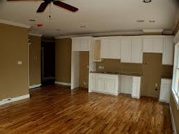 4 bedroom apartments for rent in houston tx marketingsites sp