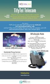 Take Advantage Of Our Cheap International Call Rates For Placing A ... 6 Things To Consider For A Successful Voip Implementation Voice Over Internet Protocol Cheap Calls To Voipbusiness Voip Phone Serviceresidential Service There Are Lot Of Service Provider Available Today In India Mobilevoip Intertional Android Apps On Google Play Best 25 Hosted Voip Ideas Pinterest Voip Vectone Netcalls Chandigarh Call Center Voip Home Phone Provider Rangatel Cheapest Beeptool Review Vonage The Best Solutions