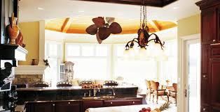Menards Ceiling Light Kits by Ceiling Formidable Kitchen Ceiling Fans India Fantastic
