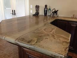 Buy Granite Countertops Countertop Prices Granite Backsplash