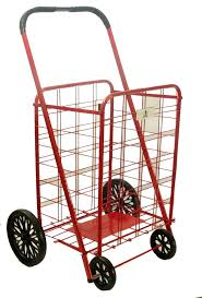 108 Best Urban Cart Images On Pinterest   Cart, Shopping Carts And ... Magna Cart Mcx Personal Hand Truck End 9212018 1130 Pm Magliner Light Weight Alinum Hand Truck Top 10 Best Trucks Trucks Carts New Unused Grey Must Collect Tool Boxes Centers More Orange Fireflybuyscom Dollies Walmartcom Alinum Lweight Folding Dollyluggage Shop At Lowescom For The Price Of Aed 120 Only