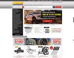 4 Wheel Parts Coupon Codes : Best Deals 40% Dis... We Did It Massive Wheel And Tire Rack Complete Home Page Tirerack Discount Code October 2018 Whosale Buyer Coupon Codes Hotels Jekyll Island Ga Beach Ultra Highperformance Firestone Firehawk Indy 500 Caridcom Coupon Codes Discounts Promotions Discount Direct Tires Wheels For Sale Online Why This Michelin Promo Is Essentially A Scam Masters Of All Terrain Expired Coupons Military Mn90 Rc Car Rtr 3959 Price Google Sketchup Webeyecare 2019 1up Usa Bike Review Gearjunkie