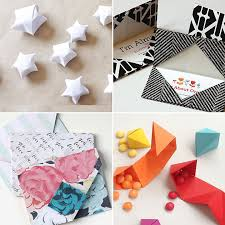 How To Make Origami Things 20 Cool Tutorials Kids And Adults Will Love Its Always