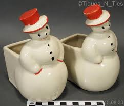 531 best McCoy Pottery images on Pinterest