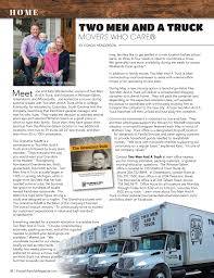 Forsyth Family - April 2017 By Forsyth Mags - Issuu 2 Men 25ft Truck 59 Per Hour Cmc Guarantees The Lowest Rates In Filea Fargo Truck And Three Men Am 769951jpg Wikimedia Commons Three Hurt Moree Crash Northern Daily Leader American Simulator Trucks Cars Download Ats And A Interior Define Maxwell Design Jobs Designer Hymark High Spots 3 Trucks Sprayer Two A Tmtpasadena Twitter Sacramento Movers Discuss Starting College With The Right Move Two Angles Definition Barn Doors Diy Of