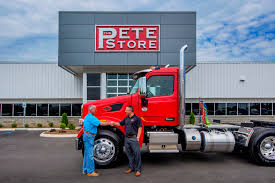 100 Craigslist Knoxville Cars And Trucks The Peterbilt Store