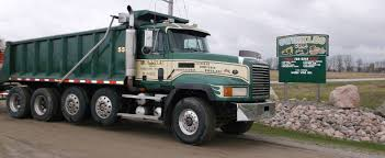 Swinkles Trucking|Freedom WI|Trucking|Excavating|Landscaping ... Brown Transportation Jm Trucking Inc Home Facebook Co Freightliner Classic Xl Youtube David Lithonia Ga Filesalmond 1944 16211437170jpg Wikimedia Pictures From Us 30 Updated 322018 Jnl Summary Of Benefits _ Stmark Fliphtml5 Arg The Many Types Trucks For Different Purposes Rays Truck Photos Company Driver Jobs Sitka