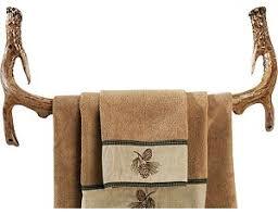 Realtree Camo Bathroom Set by Bathroom Furnishings U0026 Outdoor Bathroom Accessories