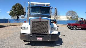 Kenworth T800 Dump Trucks In Colorado For Sale ▷ Used Trucks On ... Aristocrat Auto Broker Colorado Springs Co New Used Cars Autolirate 1950 Gmc Ram 3500 Truck L Review 2016 Chevrolet 4wd Z71 Diesel For Sale In Ford Trucks In On E350 2002 Toyota Tacoma Sr5 Trd C155 Cupcake Food Roaming Hunger 2012 Chevrolet Colorado Lt Crew Cab Used Truck For Sale See Www 2017 F150 Supercrew Xlt 35l Eco Boost At