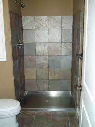 best 25 custom shower pan ideas on shower repair diy