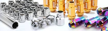 Lug Nuts & Wheel Locks For Cars, Trucks, & SUVs - CARiD.com 24 Black Spline Truck Lug Nuts 14x20 Ford Navigator F150 Tightening Lug Nuts On Truck Tyre Stock Editorial Photo Tire Shop Supplies Tools Wheel Adapters Loose Nut Indicator Wikipedia Lug A New Stock Photo Image Of Finish 1574046 Lovely Diesel Trucks That Are Lifted 7th And Pattison Filetruck In Mirror With Spike Extended Nutsjpg Wheels Truck And Bus Wheel Nut Indicators Zafety Lock Australia 20v Two Chevy Lugnuts Lugs Nuts 4x4 2500 1500 Gmc The Only Ae86 At Sema That Towed It Tensema17