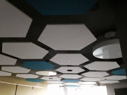 acoustic ceiling tiles residential pranksenders