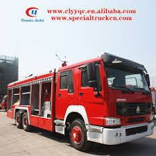 China New Hot Sale 6x4 Used Fire Truck In Japan - Buy Used Fire ... Leyland Daf 45150 Fire Engine For Sale Mod Direct Sales Ljackson Truck Atx Car Pictures Real Pics From Austin Tx Streets Apparatus Trucks Emergency Rescue Chief Vehicles Amazoncom Kid Motorz 2 Seater Toys Games 2003 Hme Wtates 75 Quint By Site Youtube Used Ladder Aerials For Sale Firetrucks Unlimited Bremach 60 Xtreme Riv 4x4 Appliances Evems Limited China New Hot 6x4 In Japan Buy Howo Foam 6cbm Fighting Deep South 19962017 Pierce Lance Pumper Details Engines Pumpers