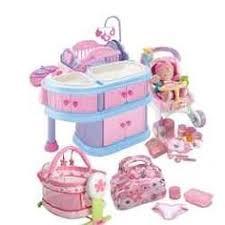 Baby Nursery Decor Girl Bedding Baby Doll Nursery Sets Suitable