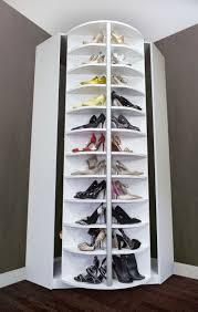 furniture 71 various shoe storage ideas build shoe storage bench