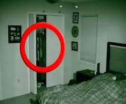 4 besondere heimlich im schlafzimmer gefilmt aviacia