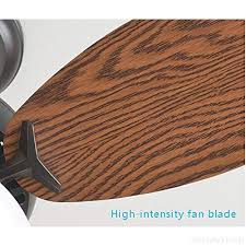 92 cm einfache schlafzimmer wohnzimmer esszimmer ventilator