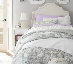 Pottery Barn Kids Bedroom Furniture Sets Are Designed To Meet The Highest Standards In Quality And Safety Find Decorate With Timeless Style