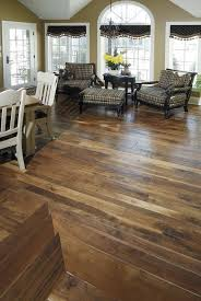 Wood Floor Cupping In Kitchen by Best 25 Walnut Hardwood Flooring Ideas On Pinterest Walnut
