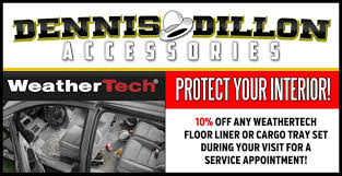 Buy GMC Accessories In Boise | Dennis Dillon GMC New Ram 1500 Boise For Sale Or Lease Dennis Dillon Fiat And Preowned Car Dealer Service In Id Titan Truck Equipment 2017 Toyota Tundra Sr5 5tfdy5f13hx635661 Maverick Company Win This Larry H Miller Chrysler Jeep Dodge Home Extendobed Backroadz Tent Napier Outdoors Accsories Caldwell 208 4548391 Sc Motsports Gmc Serving Idaho Nampa 2010 Grade 5tfum5f1xax005489