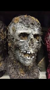 Halloween Coffin Props Effects by 441 Best Halloween Images On Pinterest Halloween Stuff