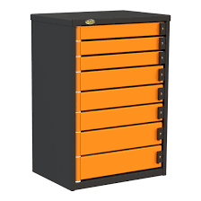 Waterloo 7 Drawer Tool Cabinet by Find Every Shop In The World Selling Waterloo Tool Boxes 36inch