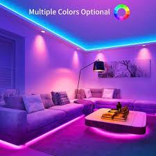furniture lighting light living room lighting led 2835 smd