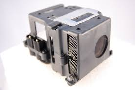 plus projector l for u3 1100w replacement projector ls