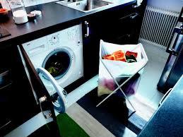 le a lave ikea meuble machine a laver ikea gelaco