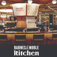 Barnes & Noble Cafe — Galleria Youngstown State Universitys Barnes And Noble To Open Monday Businessden Ending Its Pavilions Chapter Whats Nobles Survival Plan Wsj Martin Roberts Design New Concept Coming Legacy West Plano Magazine Throws Itself A 20year Bash 06880 In North Brunswick Closes Shark Tank Investor Coming Palm Beach Gardens Thirdgrade Students Save Florida From Closing First Look The Mplsstpaul Declines After Its Pivot Beyond Books Sputters Filebarnes Interiorjpg Wikimedia Commons