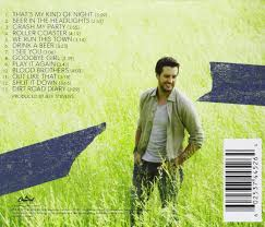 Luke Bryan - Crash My Party - Amazon.com Music Luke Bryan Returning To Farm Tour This Fall Sounds Like Nashville Top 25 Songs Updated April 2018 Muxic Beats Thats My Kind Of Night Lyrics Song In Images Hot Humid And 100 Chance Of Luke Bryan Shaking It Our Country We Rode In Trucks By Pandora At Metlife Stadium Everything You Need Know Charms Fans Qa The Music Hall Fame Axs Designed Chevy Silverado Go Huntin And Fishin Bryans 5 Best You Can Crash My Party Luke Bryan Mp3 Download 1599 On Pinterest Music Is Ready To See What Makes Cou News Megacountry