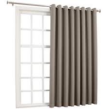 Jc Penney Curtains For Sliding Glass Doors by Patio Door Curtains Curtains U0026 Drapes For Window Jcpenney