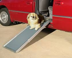 Solvit Pet Ramp Amazoncom Pet Gear Travel Lite Bifold Full Ramp For Cats And Extrawide Folding Dog Ramps Discount Lucky 6 Telescoping The Best Steps And For Big Dogs Mybrownnewfiescom Stairs 116389 Foldable Car Truck Suv Writers Fun On The Gosolvit Side Door Tectake Large Big Dogs 165 X 43 Cm 80kg Mer Enn 25 Bra Ideer Om Ramp Truck P Pinterest Building Animal Transport Solution With 2018 Complete List Of 38 With Comparison