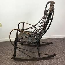 Antique Hickory & Oak Bentwood Rocking Chair — Ardesh Quality Bentwood Hickory Rocker Free Shipping The Log Fniture Mountain Fnitures Newest Rocking Chair Barnwood Wooden Thing Rustic Flat Arm Amish Crafted Style Oak Chairish Twig Compare Size Willow Apninfo Amazoncom A L Co 9slat Rocker Bent Wood With Splint Woven Back Seat Feb 19 2019 Bill Al From Dutchcrafters