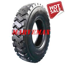 China Premium Quality Truck Tire, Radial Truck Bus Tires, Marvemax ... 35 Tires On 22 Rims Chevy Truck Forum Gmc China Hot Sales Tires 11r225 With Dot Certificate For Us Suppliers And Manufacturers At Amazoncom 20 Inch Iroc Like Wheel Rim Tire Chevy El Camino Bb Wheels Nitto Terra Grappler 2855522 124r E Series 10 12r 22512r 225 Tires12r225 Goodmaxtriangdblestaraelous Low Profile Cheap Inch For Sale Towing Tribunecarfinder Moto Metal Mo970 Rims 209 2015 Silverado 1500 Nitto Tires Toyota Tundra Oem Tss Black Suv Custom Rim Tire Packages Lewisville Autoplex Lifted Trucks View Completed Builds