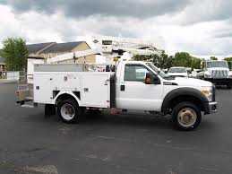 Used Bucket Trucks For Sale | Utility Truck Equipment Inc ... 2006 Ford F550 Bucket Truck For Sale In Medford Oregon 97502 Versalift Vst5000eih Elevated Work Platform Waimea And Crane Public Surplus Auction 1290210 2008 F350 Boom Lift Youtube Sprinter Pictures Dodge Ram 5500hd For Sale 177292 Miles Rq603 Vo255 Plrei Inventory Cloverfield Machinery Used Trucks Site Services Jusczak Electric Llc