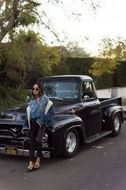 Cropped Denim Top And Leather Pants | Song Of Style Pickup Truck Song At Geezerpalooza Youtube Ram Names A After Traditional American Folk 10 Best Songs Winslow Arizona Usa January 14 2017 Stock Photo 574043896 Transportation In Bangkok A Guide To Taxis Busses Trains And That Old Chevy 100 Years Of Thegentlemanracercom Red 1960s Intertional Pickup My Truck Pictures Pinterest Pick Up Truck Song Cover Jerry Jeff Walker Songthaew Bus Passenger Stop On Mahabandoola Rd 2018 Nissan Titan Usa Pandora Station Brings Country Classics The Drive