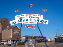 The Alaska Canada Highway | Guide | Road Trip Planner | AlCan | Photos Truck Driving Jobs Overseas Alaska How Much Do Drivers Make Salary By State Map Tg Stegall Trucking Co The Real Cost Of Per Mile Operating A Commercial Making More That Plate With Bennettleased Ownerops Take Two Heartland Express Pioneering Tanker Passing Mourned Refrigerated Best Image Kusaboshicom Wilson Youtube Ice Road Alberta Resource Carlile