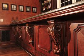Mahogany Bar | Mekkelek Custom Woodwork & Cabinetry So Easy To Make Cheap Table Crown Molding Around Edges Corks Bar Rails Parts Tops Chicago Moldings Hardwoods 388 Best Bar Ideas Images On Pinterest Basement Bars 18th Century Fireplace Mantel Replica And Cherry Bartop Mkelek Add Hide Under Cabinet Lights Outlets Kitchen Glass Rack Molding Building Supplies Incporated Cabinet Crown A Doityouelfers Thoughts Cutandcrown Finished Photo Gallery What Is Rail House Exterior And Interior Kitchen Interior Stunning Wall Mounted White Wooden