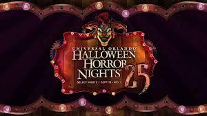 Halloween Horror Nights Parking by 100 Halloween Horror Nights 2015 Parking 2017 Halloween