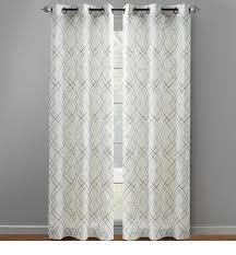 burlington coat factory shower curtains best shower curtain ideas