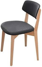 stühle mei massivholz esszimmerstühle moderne einfache