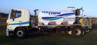 Watershift » Water Truck Hire