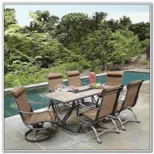 Ty Pennington Patio Furniture Cushions by Ty Pennington Patio Furniture Palmetto Patios Home Design