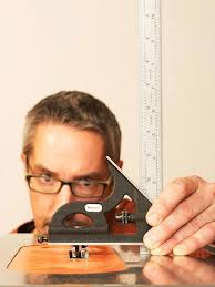 8 great ways to use a combination square wood magazine