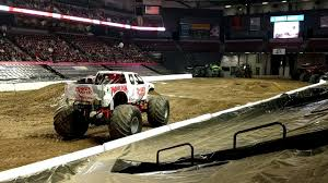 Monster Truck Rally Salt Lake City 2018 - YouTube Monster Jam Returns To Verizon Center Win Tickets Fairfax Trucks Coming Champaign Chambanamscom Spooky Truck Rally Cake With Led Lights Cakes By Angela Marie Truck Rally Coming Dc The Gw Hatchet Columbus Ohio Youtube Little Red A Protest And Les Miz Reunion Pack 1 Huntington Beach Contracting Landscaping Tcg Total Cadillac Escalade Trucks Off Road Buses Military Type Play Dirt Monster Truck Rally Strawberry Ruckus 2017 Ticket Information