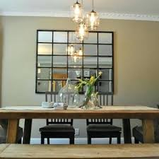 Favorite Lowes Lighting Dining Room Nice Light Fixture Small Ideas Fixer Upper Rooms